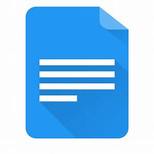 Google Apps For Education  G A F E