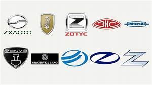 Marque De Voiture Commencant Par T : marque de voiture commencant par z ~ Maxctalentgroup.com Avis de Voitures