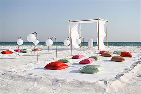 small intimate wedding ideas ceremony decor need ideas for simple decorations weddingbee