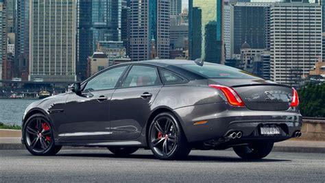 Jaguar Xj Picture by 2016 Jaguar Xj Review Drive Carsguide