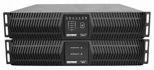 Minuteman Ups Enterprise Plus E750rm2u Battery Wiring Diagram