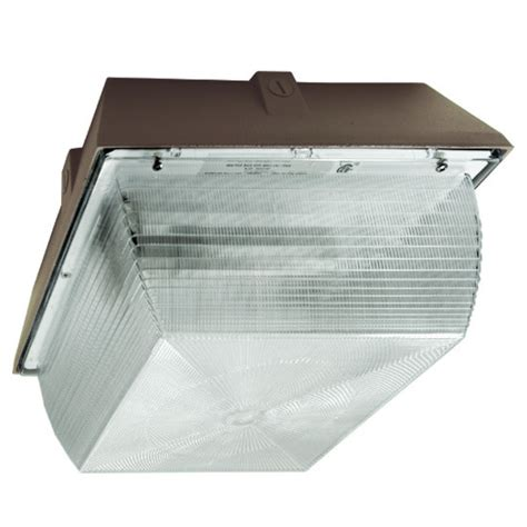 fluorescent canopy light 84 watt 120 volt 277 volt