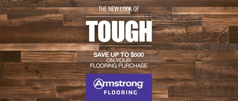 armstrong flooring careers armstrong wood flooring jobs reclaimed wood flooring new avenue 100 armstrong hardwood and