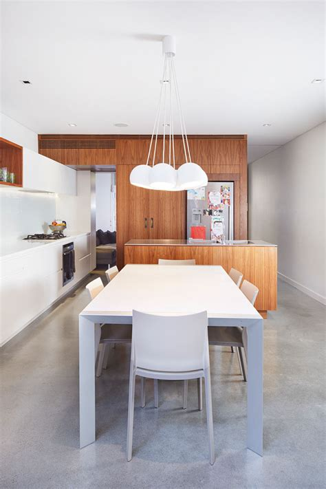 above kitchen table lighting lighting design idea 8 different style ideas for