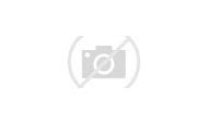 Outdoor Rock Climbing Girls