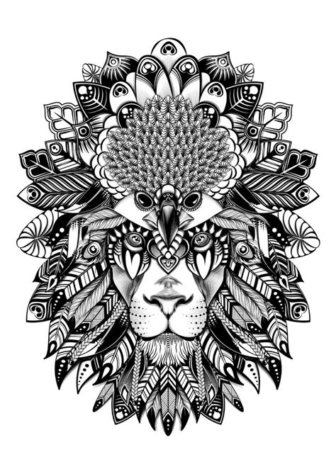 1881 best Coloring pages for adults - Printables and freebies images on Pinterest | Coloring