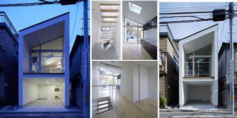 referensi desain rumah minimalis modern  lahan  sempit wajib baca