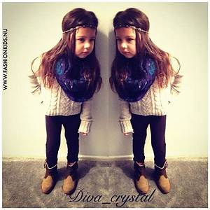 Top 25 ideas about Winter Clothes for Louise on Pinterest ...