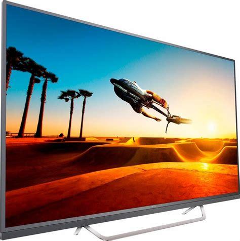 smart tv kaufen günstig philips 65pus7502 12 led fernseher 164 cm 65 zoll 4k ultra hd smart tv kaufen otto