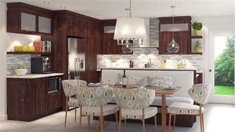 cuisine concept 2000 the paisley custom made kitchens tendances concept
