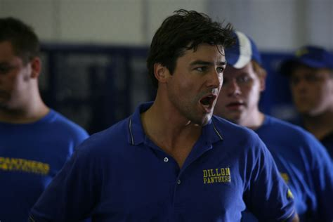 Coach From Friday Lights by Coach Friday Lights Photo 4533834 Fanpop