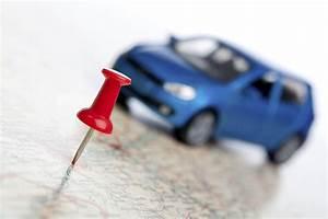 Geolocalisation Vehicule : fonctionnement de la localisation de voitures par internet g olocalisation ~ Gottalentnigeria.com Avis de Voitures