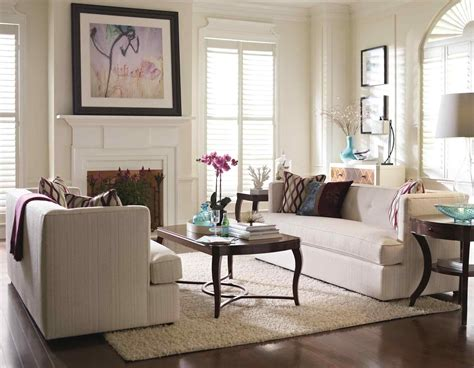 Transitional Style Living Room Furniture Datenlaborinfo