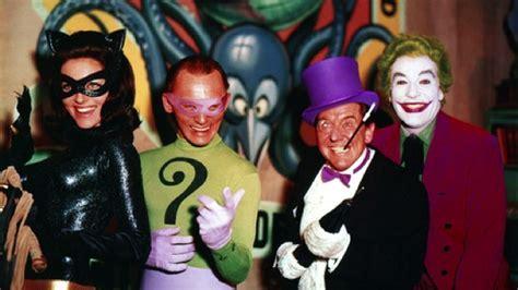 ranking every episode of batman all 34 batman 66 villains ranked tv lists