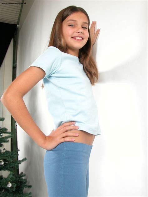 Sweet Susanna Set2 Art Models Blog