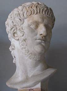unit   roman republic  empire  roman republic