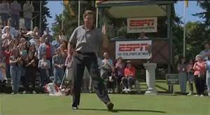20 Best 'Happy Gilmore' GIFs For The Movie's 20th ...
