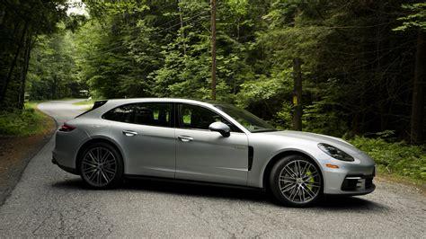Review Porsche Panamera by Review 2018 Porsche Panamera E Hybrid Wheels Ca