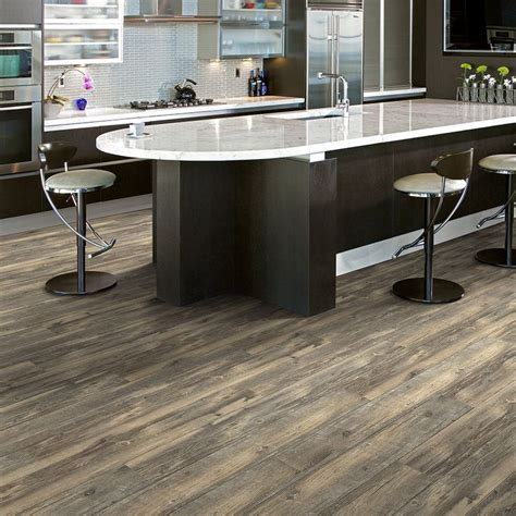 shaw resilient flooring asheville pine 766 best images about home improvement on