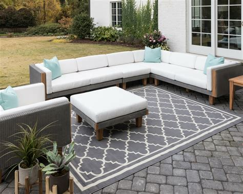 outdoor wicker patio furniture nashville tn nashville