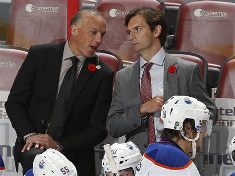 islanders add buchberger  coaching staff  plenty