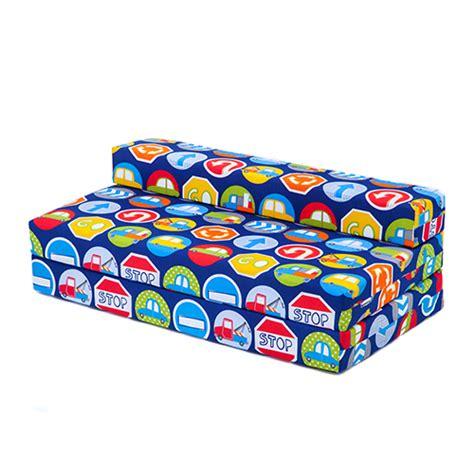 canapé bz 120 chauffeuse canapé lit enfant pliage bz personnage