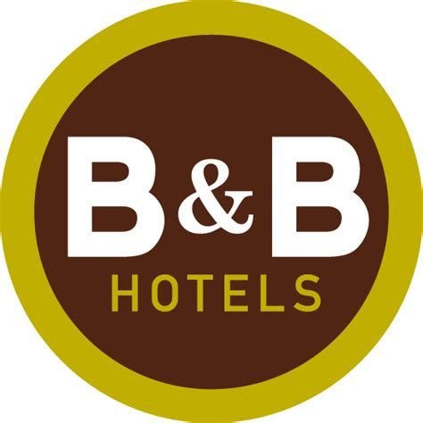 B&b Hotels Wikipedia