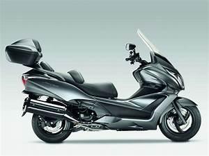 Yamaha Roller 400 : motorroller gebraucht gebrauchte motorroller in brick7 ~ Jslefanu.com Haus und Dekorationen