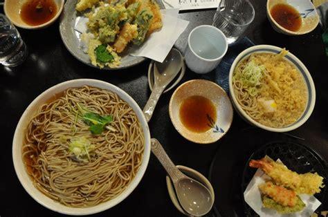 japon cuisine japon mieux comprendre la cuisine nipponne