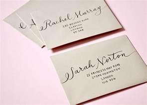 addressing wedding invitations how to address wedding invitations