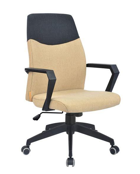 fauteuil de bureau beige chaise et fauteuil de bureau selon vos envies et à petit