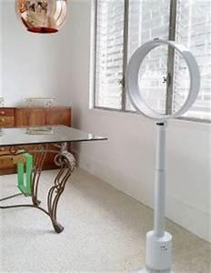 Climatiseur Dyson Avis : air maison ~ Melissatoandfro.com Idées de Décoration