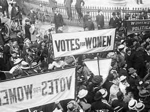 Pin, On, Women, U0026, 39, S, Suffrage, Movement