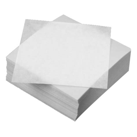 Weighing Boat Paper weighing paper 6 x 6 pharmasystems