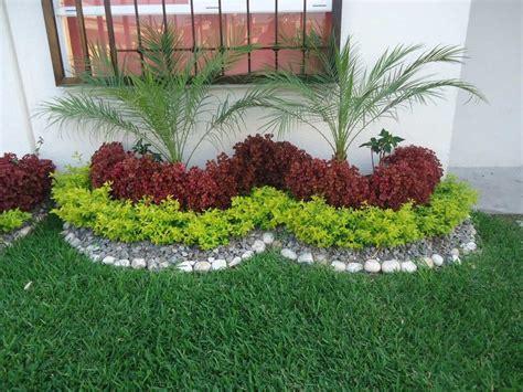 Ideas Para Jardines Pequeños De Casa