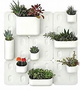 Cache Pot Mural : c comme cache pot bee deco ~ Premium-room.com Idées de Décoration
