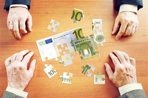 montant de l peut on adapter le montant de l autorisation de d 233 couvert billet de banque