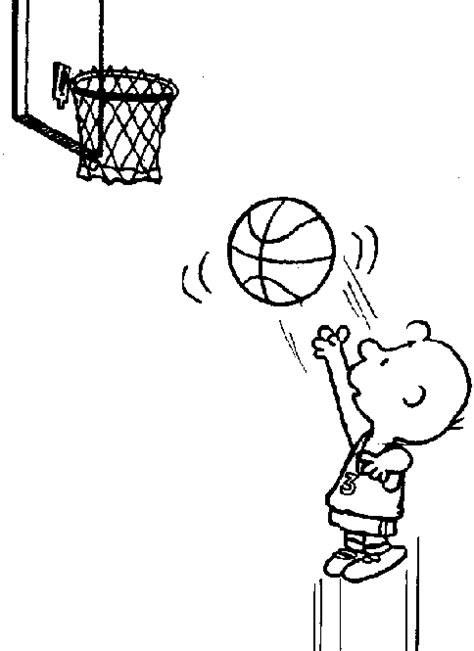 basketball player clipart black and white basketball player clipart black and white jaxstorm