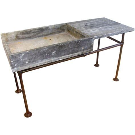 images  building materials interior  pinterest copper soapstone  metals