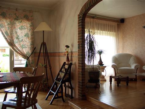 rideau de chambre salle à manger suite photo 1 2 une photo de la salle à