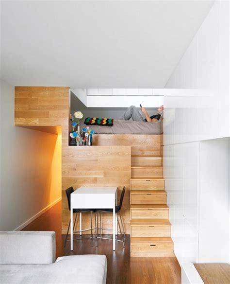 Zimmer Kleiner Raum by Jugendzimmer Auf Kleinem Raum