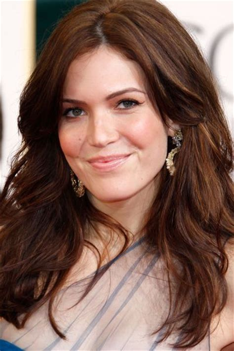 best 25 mahogany brown hair color ideas on