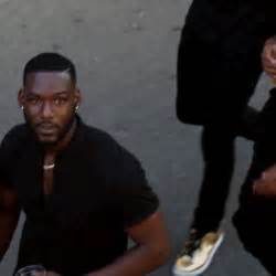 Idris Elba Shower Photo by There S A New Heartthrob In Hollywood Kofi Siriboe Gets