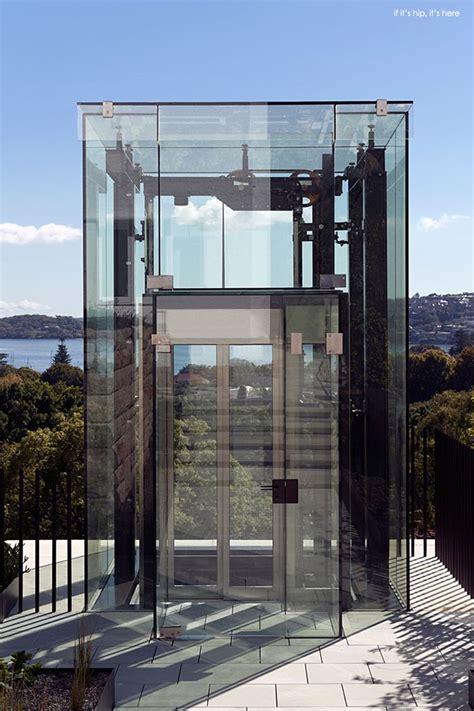 16 Best Glass Elevators Images On Pinterest Glass