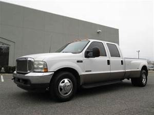 Buy Used 2003 Ford F
