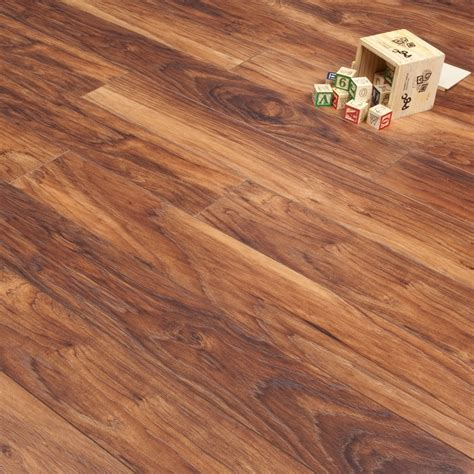 home depot flooring edmonton laminate flooring edmonton 8mm in albert lea laminate flooring lumber liquidators 100 bevelled