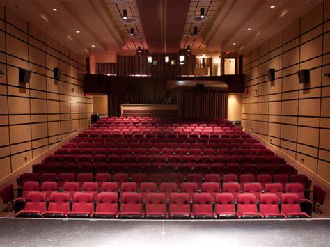 salle de spectacle douai th 233 226 tre du rift auditoriums and theatres ville entertainment qu 233 bec original