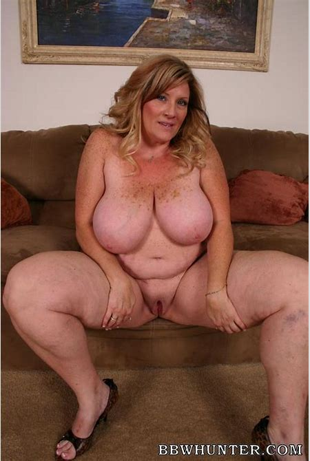 BBW Hunter.com - Plump and Chubby Girls in Exclusive Fat Sex Movies!