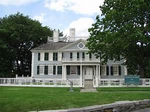 FileSalisbury Mansion Worcester MAjpg Wikimedia Commons