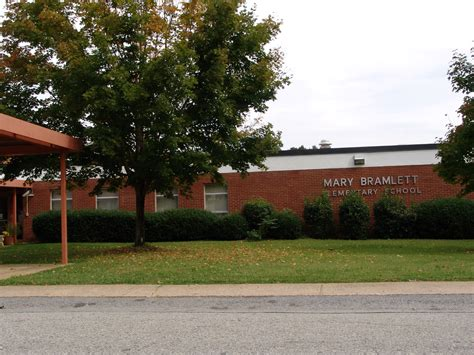 home gaffney middle